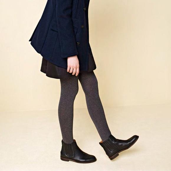 ebf40e82629c7 Madewell Shoes - Madewell Flat Chelsea Boot